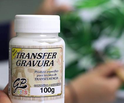transfergravura_quadro1