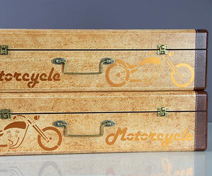 metalmastic_quadro4